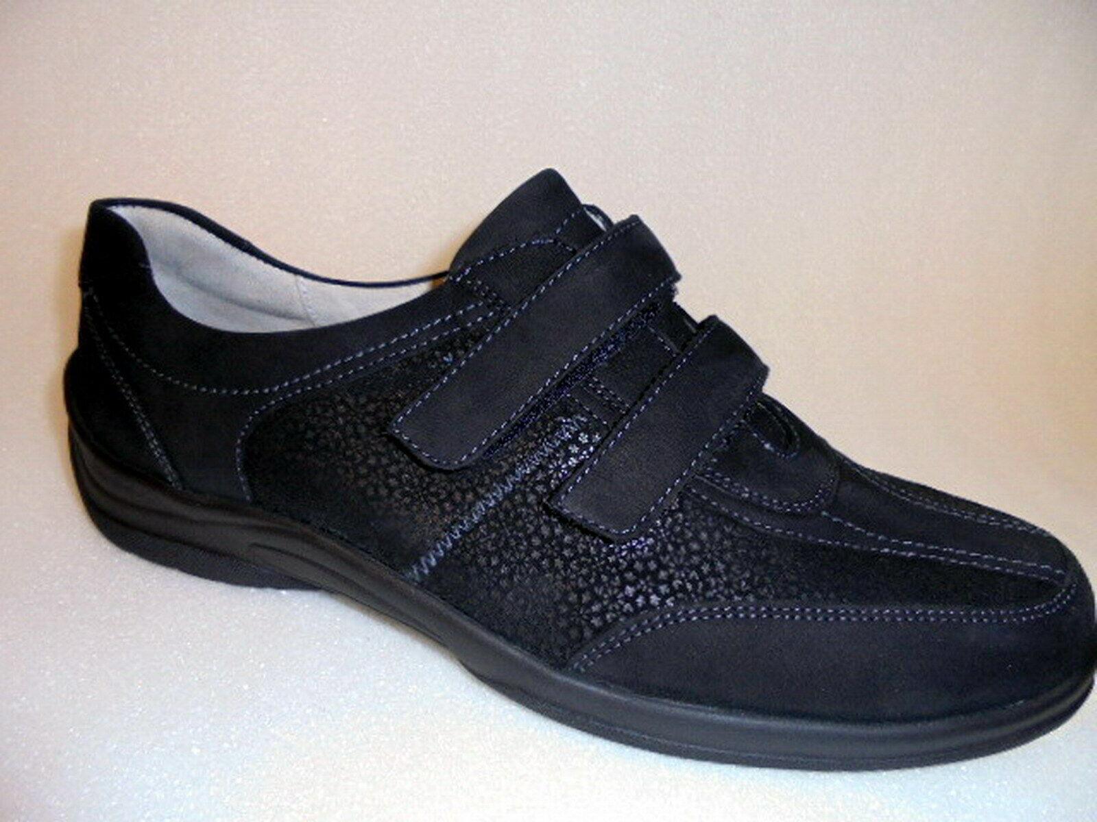 Schwarze Schuhe ASOS Gr. 39 Boots Halbschuhe Schnürschuhe black