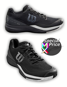 WILSON-RUSH-PRO-3-0-Scarpe-Sport-Tennis-Uomo-Man-Shoes-WRS325530