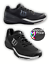 WILSON-RUSH-PRO-3-0-Scarpe-Sport-Tennis-Uomo-Man-Shoes-WRS325530 miniatura 1