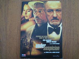 Under-Suspicion-Movie-Media-Guide-Gene-Hackman
