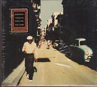 Buena Vista Social Club By Buena Vista Social Club (cd, Sep-1997, Elektra