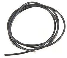 16 Gauge Wire 3' Black TQ Wire TQW1631