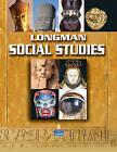 Longman Social Studies by Lee Ann Lawlor, Julie Mariscal (Paperback, 2005)