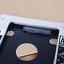 9-5-mm-2nd-SATA-SSD-HD-Hard-drive-Optical-Caddy-For-Lenovo-ideapad-320-330-520 thumbnail 8