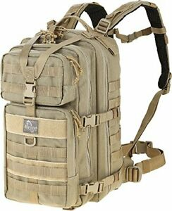 Maxpedition-PT1430K-Falcon-III-Backpack-35L-Khaki