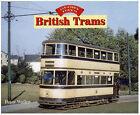 British Trams by Peter Waller (Hardback, 2003)