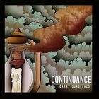 Carry Ourselves by Continuance (CD, Apr-2010, Rise Records)