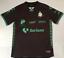 NEW 2020 Santos Laguna Away Soccer Jersey Short Sleeve Men Adult FOOTBALL Shirt