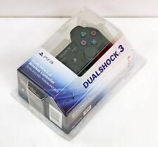 Sony DualShock 3 (CECHZC2J) Gamepad