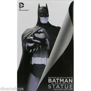 DC-Comics-Batman-The-Dark-Knight-Black-and-White-Brian-Bolland-2-Edition-Statua