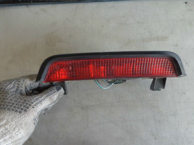 2005 Jeep Grand Cherokee Rear Light Wiring Harness - Wiring