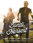 Bondi Harvest by Guy Turland (Paperback, 2015)