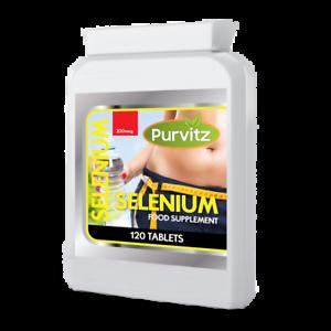Selenio-comprimidos-Capsulas-220mcg-contiene-vitamina-A-C-E-Vitaminas-ACE-hecho-en-Reino-Unido