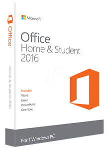Microsoft-Office-2016-Home-and-Student-VERSIONE-COMPLETA-ORIGINALE-produktkey