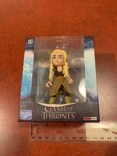 Loyal sujets Game of Thrones Daenerys Targaryen Dothraki Tenue Hot Topic Excl
