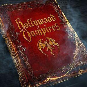 HOLLYWOOD-VAMPIRES-HOLLYWOOD-VAMPIRES-2LP-2-VINYL-LP-NEU
