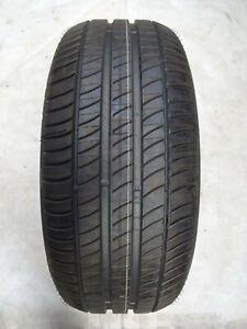 1-pneus-d-039-ete-Michelin-PRIMACY-3-MO-245-55-r17-102-W-99-17-5a