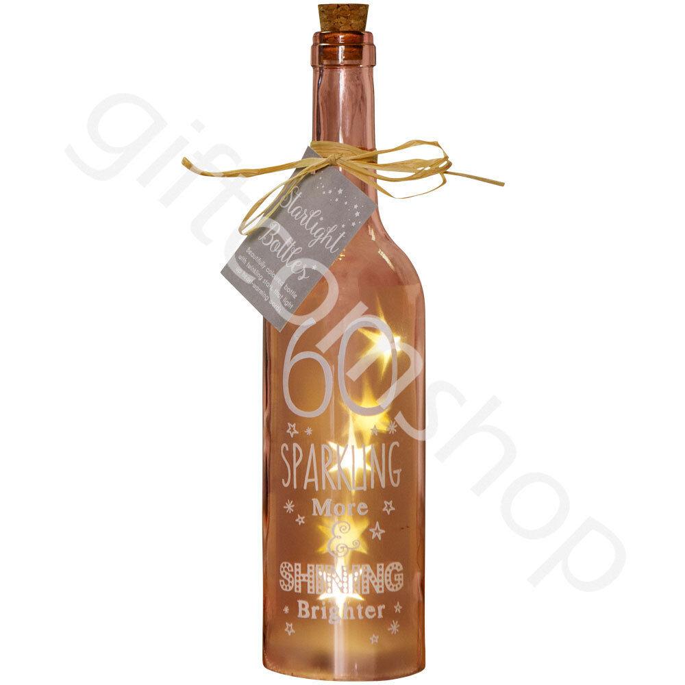 60 - Starlight Bottle