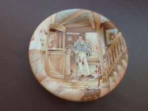 Newhall-Ash-Pin-Trays-Dickens-Theme-Worthington-Advertising