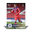 thumbnail 1 - Mason Mount Chelsea FC - 2020/2021 UCL Topps Now Card #60 UEFA Champions League