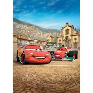 Aufkleber-riesig-Autos