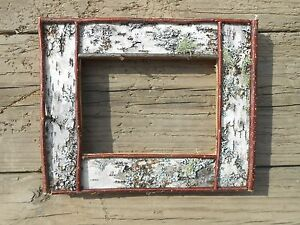 Birch-Bark-Frames-White-Birch-Picture-Frames-Handcrafted-Handmade-Rustic-Wedding