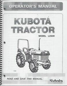 L Kubota Wiring Diagram on l3830 kubota wiring diagram, l2250 kubota wiring diagram, l3600 kubota wiring diagram, l2550 kubota wiring diagram, l3240 kubota wiring diagram, l3400 kubota wiring diagram, b5200 kubota wiring diagram, l285 kubota wiring diagram, b7200 kubota wiring diagram, l2600 kubota wiring diagram, b2410 kubota wiring diagram, l3940 kubota wiring diagram, l2350 kubota wiring diagram, l2650 kubota wiring diagram, l3450 kubota wiring diagram, l245dt kubota wiring diagram, l235 kubota wiring diagram, l275 kubota wiring diagram, l4200 kubota wiring diagram,