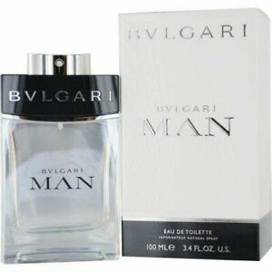 BVLGARI-MAN-Bulgari-3-4-oz-EDT-eau-de-toilette-Men-Spray-Cologne-NEW-100-ml-NIB