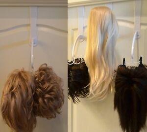Discreet-Multiple-Wig-Storage-Wig-Stand-Wig-Holder-Wig-Hanger-Wig-Accessory