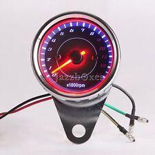 Backlight Night Light Tachometer For Yamaha Road Star Midnight Warrior XV1700
