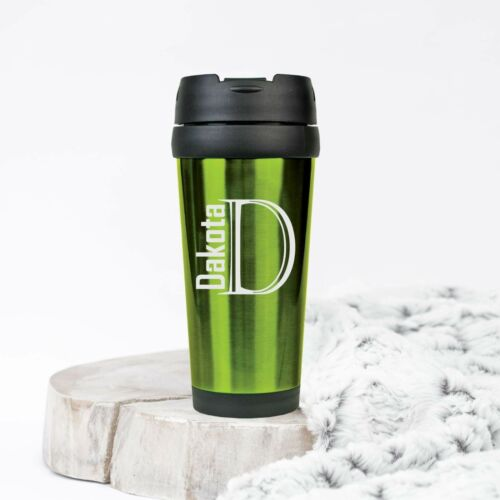 Travel Mug With Lid Travel Mugs Travel Coffee Mug