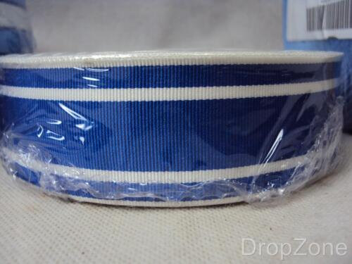 Various Types Wholesale Roll of United Nations UN Campaign Medal Ribbon
