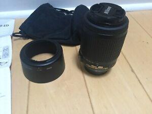 Nikon-D50-AF-S-DX-VR-55-200mm-Lens