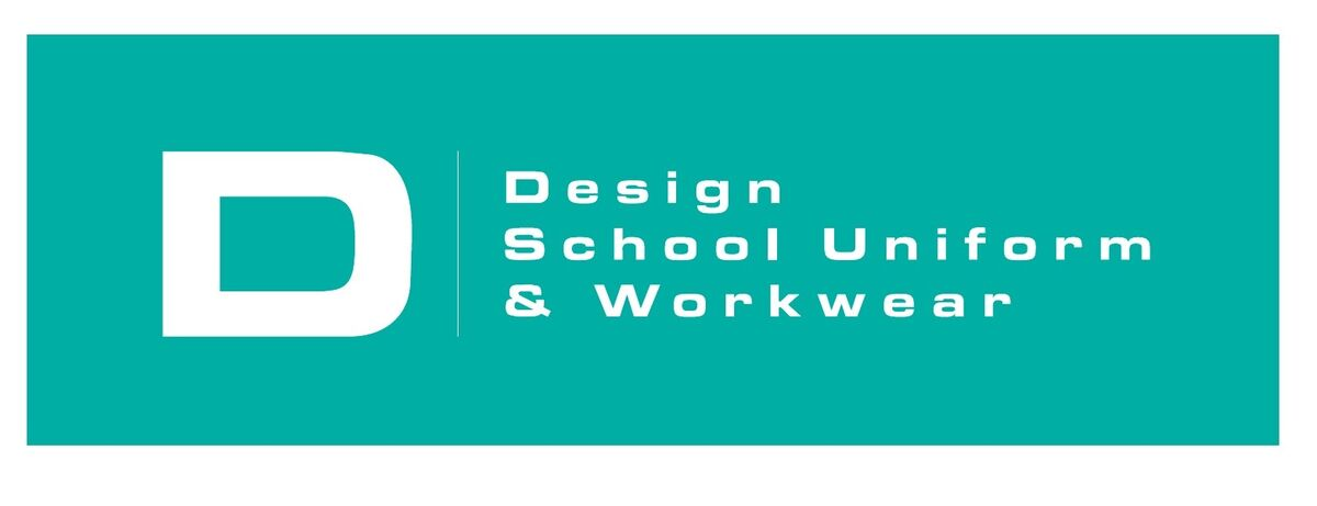 designschooluniformandworkwear