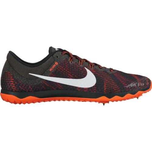 € 749349 Zoom Taille piste Style Rival Xc 816 de Nike Homme pour Chaussure 4 tOq6z6