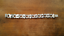 Taxco-Mexico-Sterling-Silver-Link-Panels-Bracelet-74-Grams thumbnail 7