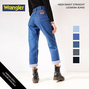 Pantalones Wrangler Mujer Precio