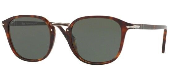 Occhiali da sole Persol Sunglasses Po 3186 2431 51mm Calligrapher Edition