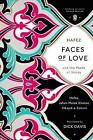 Faces Of Love (Penguin Classics Deluxe Edition) by Hafez (Paperback, 2013)