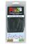 thumbnail 11 - Pawz Rubber Dog Shoes Wound Relief Re-usable And Sold In Singles,2,4,8 or 12s