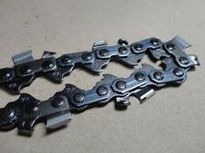 Dolmar Makita PS-510 Gas Chain Saw 18