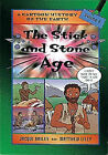 The Stick and Stone Age by Jacqui Bailey (Paperback, 2002)