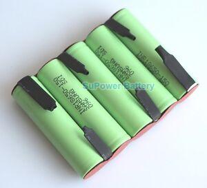 Ryobi-repair-Lithium-ion-18V-1-5Ah-Battery-Samsung-18650-Battery-Pack-18-Volt