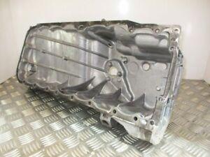 2014-BMW-F30-F31-330D-3-0-Diesel-N57D30A-Carter-De-Aceite-7823204-61K