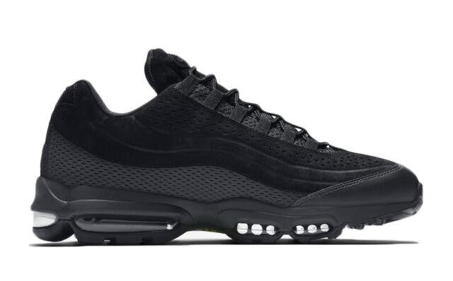 Nike Air Max 95 Ultra Premium BR Mens SNEAKERS Ao2438 002 9