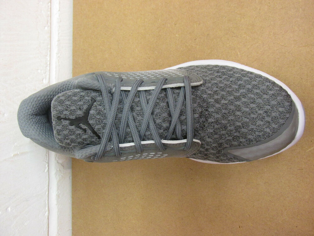 Jordan Baskets Nike Air Hommes St Hiver 854562 hQrdtsC
