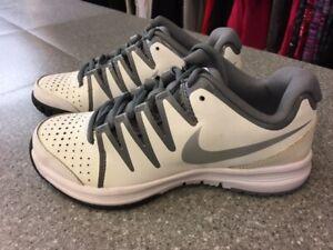 misure scarpe tennis nike