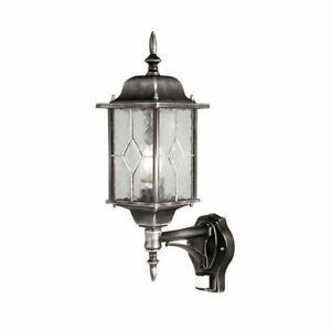 Elstead-Lighting-Wexford-Up-Wall-Lantern-Outdoor-Light-With-PIR