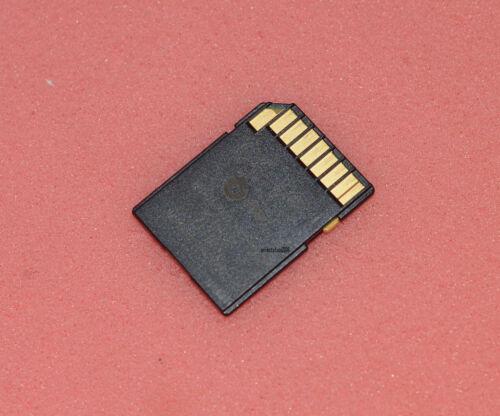 2PCS Dell PowerEdge P789K IDRAC6 VFlash 1GB SD Cards
