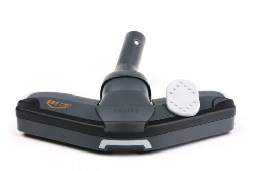 Genuine Philips Tri-Active Vacuum Cleaner Floor Tool 432200422712 434100420840
